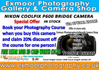 PHOTOGRAPHY-COURSE-OFFER-P600-WEB-VERSION